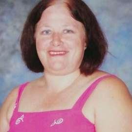 Hilletjie Du Plessis