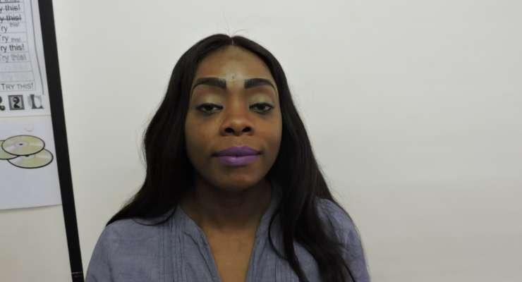 Florence  Simfukwe